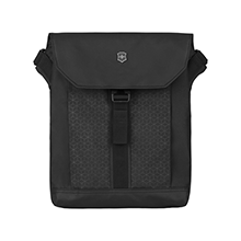 Наплечная сумка  Altmont Original Flapover Digital Bag VICTORINOX 606751