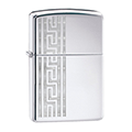 Зажигалка High Polish Chrome ZIPPO 49170