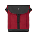 Наплечная сумка Altmont Original Flapover Digital Bag VICTORINOX 606753